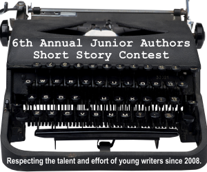 Junior Authors Contest LTCcom