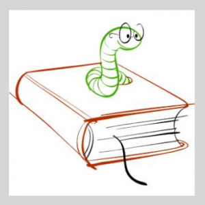 LTC_bookworm_writer