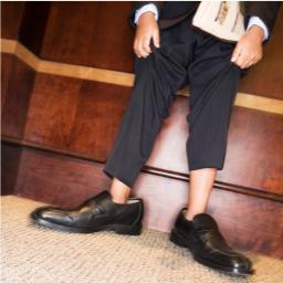Walkinshoes