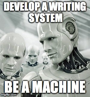 WritingSystemMeme