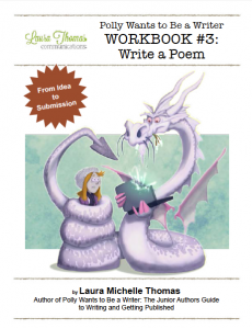 You may find this workbook helpful as you work on your poem.