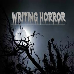 Writing Horror Tips