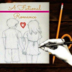 A Fictional Romance jaBlog!