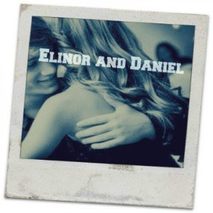Ellinor and Daniel