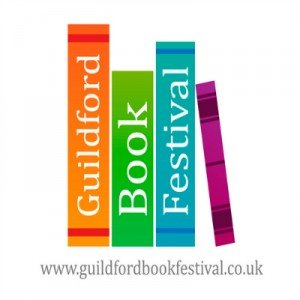 Guildford Book Festival