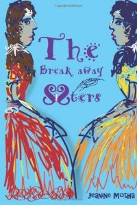 The Break Away Sisters jaBlog! Review