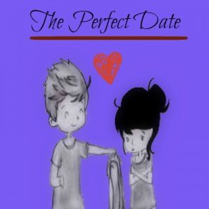 Perfect Date jaBlog!