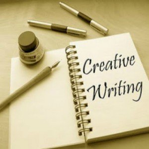 Creative Writing in Philippines jaBlog!