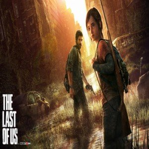 The Last Of Us Review jaBlog!