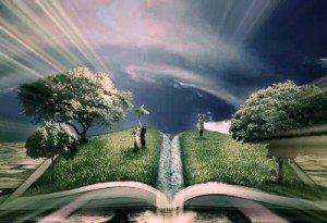 Book Full of Life - jaBlog!