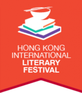 Literary Festivals for Young Writers in Hong Kong - jaBlog!
