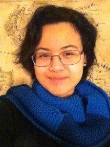 Andria Wu