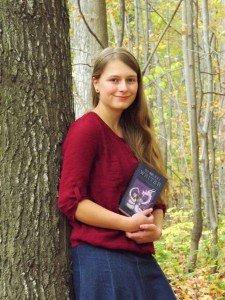 Sierra Ret Winner 2015 Polly Prize