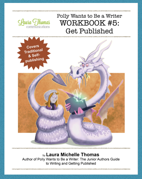 Polly Workbook 5 Contest