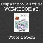 Store_Wrkbk3_Poem-1